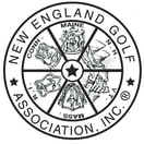 New England Golf Association